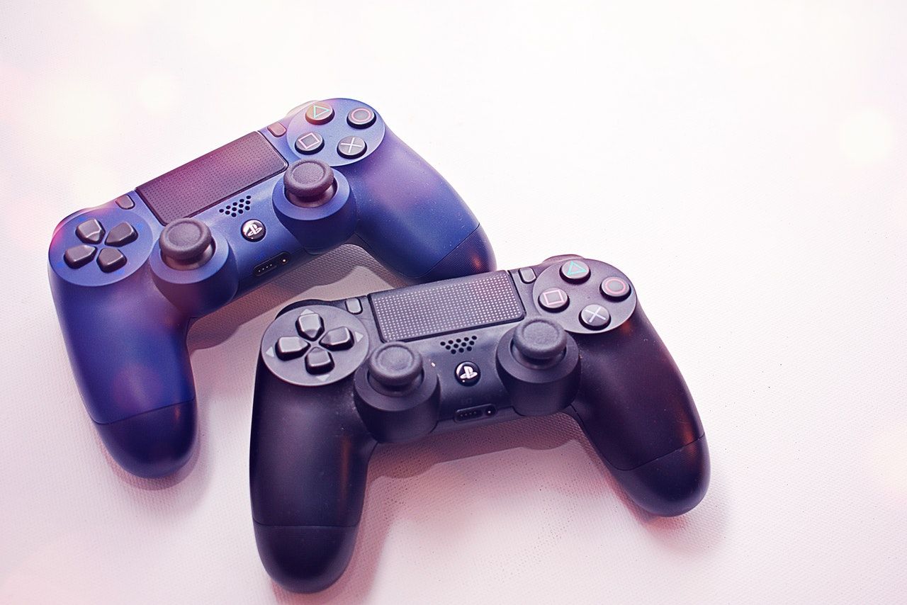 PS4 Macro Controller Or Controller Mods, Which Is The Best?