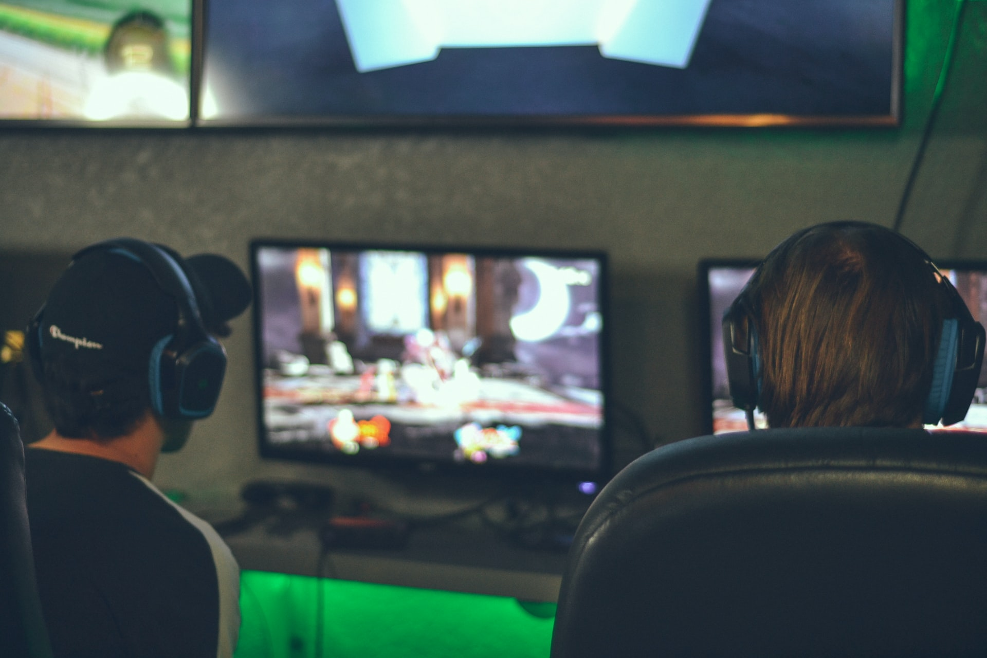 Expert Tips How You Can Become An ESports Coach